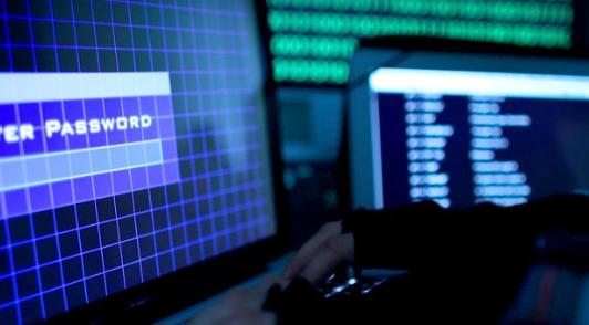 警方粉碎东欧网络犯罪团伙 窃取了1.45亿美元用户资产