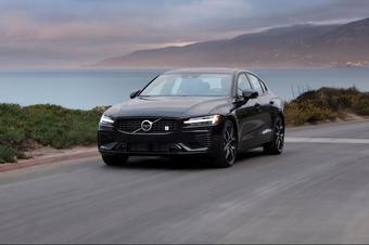 丰田和沃尔沃等许多制造商已经承诺停止发布新的柴油车型