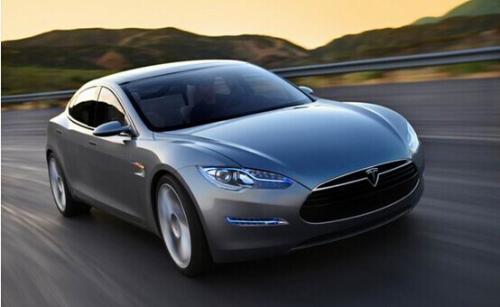 特斯拉提高了大多数车型的价格 但没有计划好