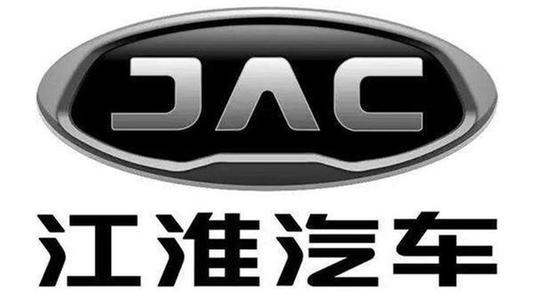 http://www.shangoudaohang.com/jinrong/169066.html