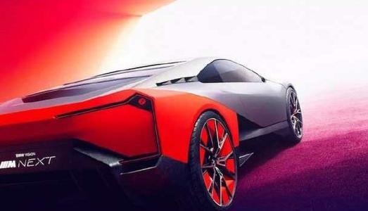 宝马呼吁好莱坞作曲家汉斯齐默为电动车制作声音