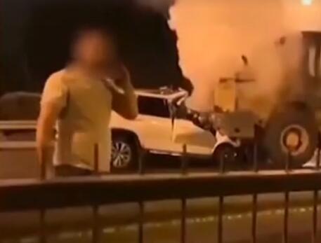 不救人司机被刑拘 说说不救人司机被刑拘是怎么回事