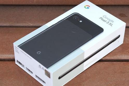 Google智能手机将智能手机变为信息娱乐系统