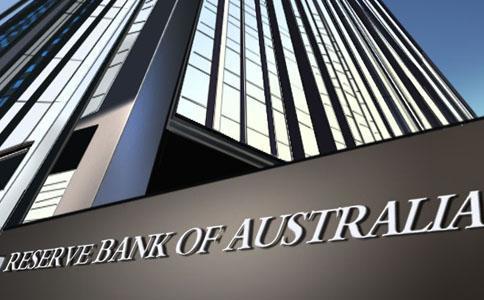 由于澳洲联储会议纪要表明愿意加息亚洲股市涨跌互现