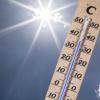 地球最热的6月是怎么回事 说说地球最热的6月到底有多热吧