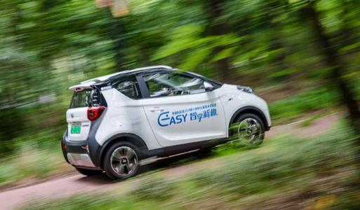 2020款起亚特柳异德跨界SUV的总重量高达23英里/加仑