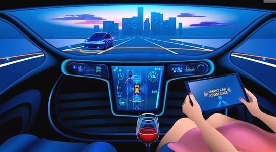 亚利桑那州成为第三个提供数字车牌的州