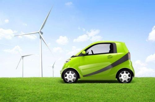 未来五年内 30000台带有可更换电