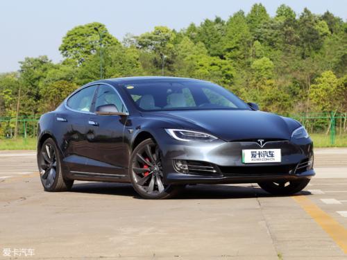 特斯拉Model S 本田奥德赛以及更多消费者报告推荐