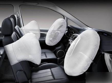 高田安全气囊召回增加了156000辆马自达轿车和跨界SUV