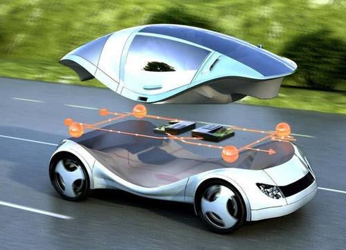 福特在英国推出旧车换现金计划 可能开始在中国制造汽车