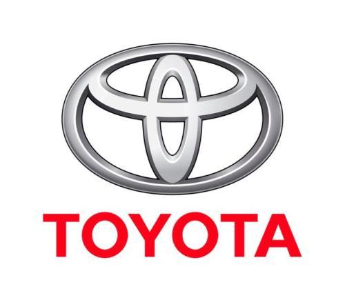 日本丰田汽车公司将于2030年提供免费获取其混合动力汽车专利