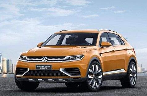 大众汽车2018年开始在线销售新的JOIN系列