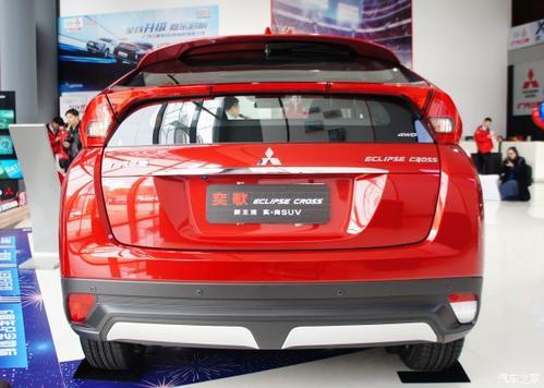 三菱Ultimate Drive活动前往东马来西亚 提供所有型号的特别优惠