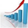 通用汽车公司和菲亚特克莱斯勒汽车公司上个月均实现销售增长