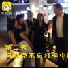 包子铺偶遇特斯拉汽车公司总裁马斯克打卡中国美食