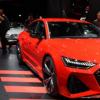 评测:奥迪全新RS7 Sportback怎么样及奥迪全新RS6怎么样