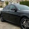 评测:梅赛德斯奔驰E300动力怎么样及梅赛德斯奔驰E300油耗如何