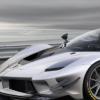 法拉利可能会在2020年后退出一级方程式赛车