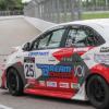 丰田GAZOO Racing在泰国超级耐力600赛中向马来西亚人参赛