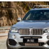 马来西亚宝马汽车总交付量的50%以上是采用eDrive技术的混合动力车