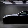 宝马8系Gran Coupe是新8系的四门轿跑车 将于6月份首次亮相