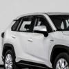 评测:广汽丰田WILDLANDER怎么样及比亚迪e1怎么样