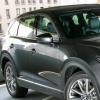 评测马自达CX-9怎么样New Mazda CX-9现在报价多少钱