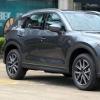 评测:马自达CX-5怎么样及比亚迪新宋MAX怎么样