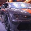 布加迪发布了Chiron Super Sport 300+