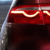 捷豹XF L是捷豹中国首款本地生产的汽车