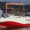 大众汽车将低排放LNG驱动器用于海外汽车货运