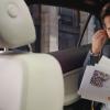 赫兹和法航推出私人司机接送服务