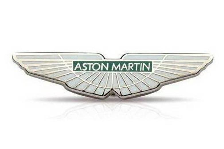 在财务稳定之前阿斯顿·马丁不会发布电动汽车