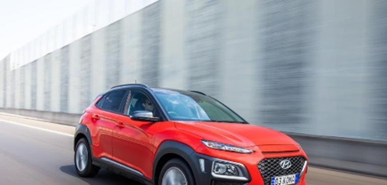 现代汽车目前正接受澳大利亚现代汽车的研究