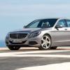 新一代奔驰S级:一步步走下神坛的豪车品系