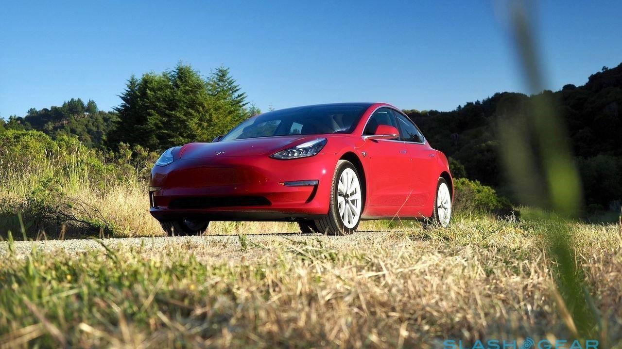 在马斯克寻求新的电力扩张之际,廉价特斯拉(Tesla)成为热门话题