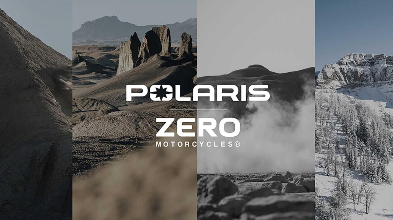 Zero与北极星签署合作伙伴关系以开发未来的电动汽车