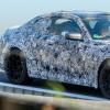 宝马M2 Coupe Spied完全伪装,预计可提供420 PS动力