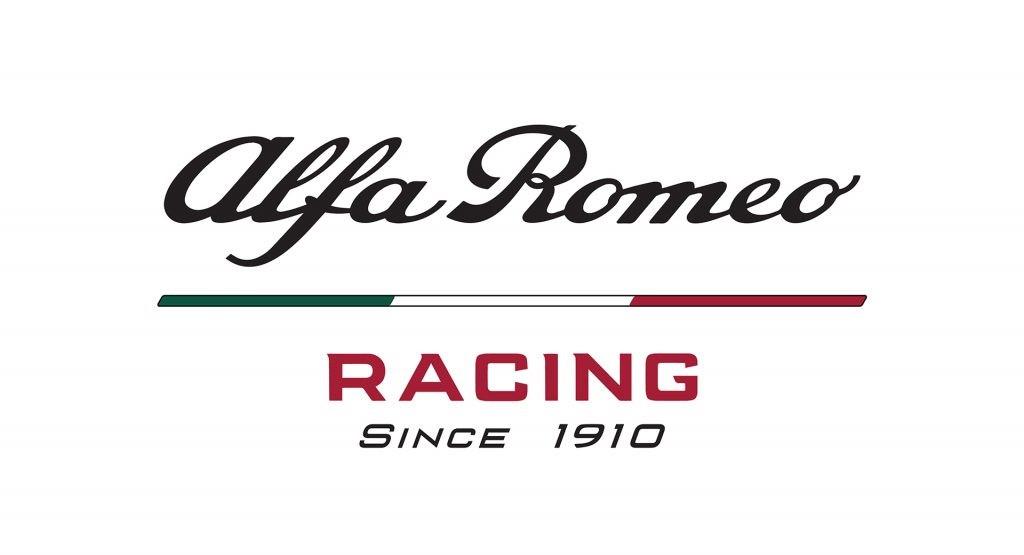 阿尔法·罗密欧确定2021年F1赛车上市的日期和地点
