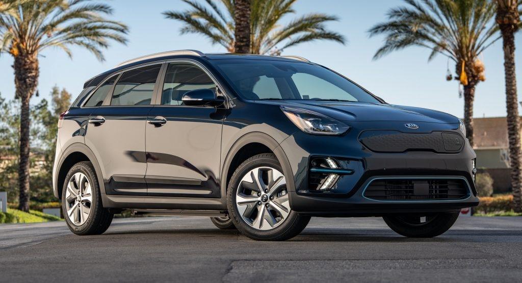 """起亚修订""""计划S"""",到2026年生产7辆电动汽车,到2030年销售160万辆电动汽车"""