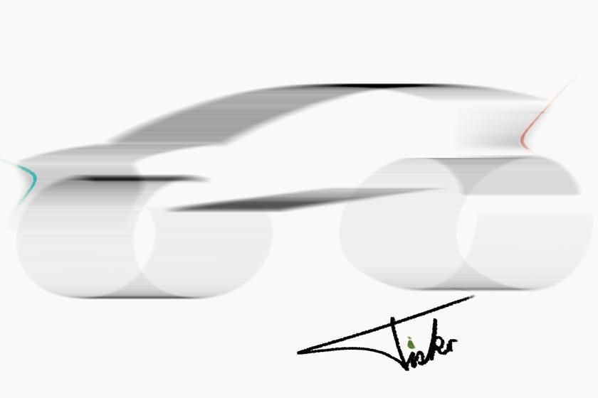 菲斯克与iPhone制造商合作生产下一辆车