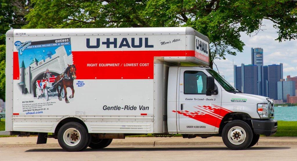 汽车常识:据报道 租车短缺使夏威夷游客转向U型运输