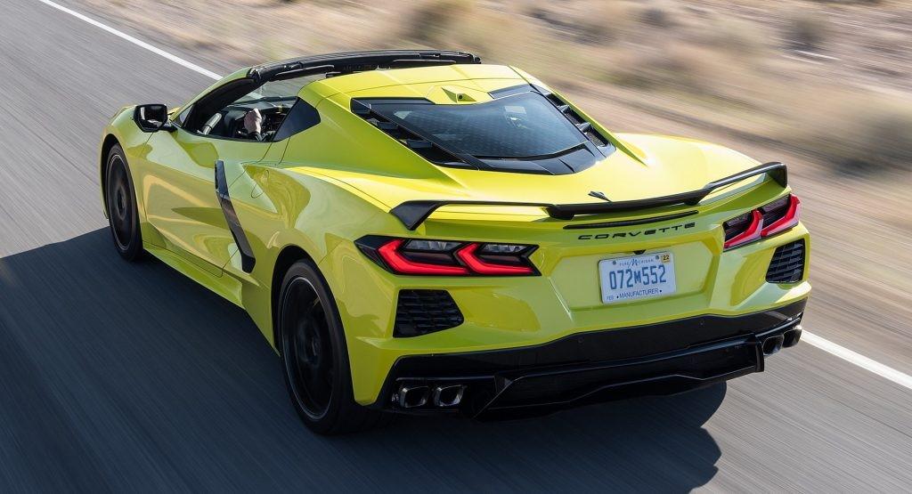 二手车买家喜欢黄色汽车,但他们讨厌金色汽车