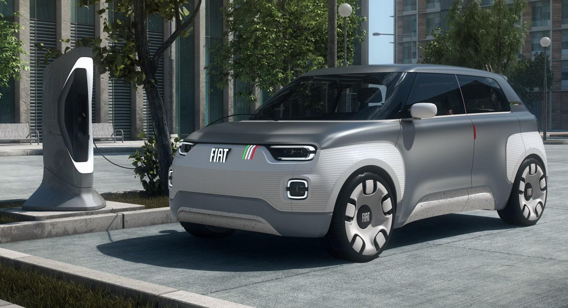 新款入门级吉普车将于2022年问世,电动汽车将在一年后上市