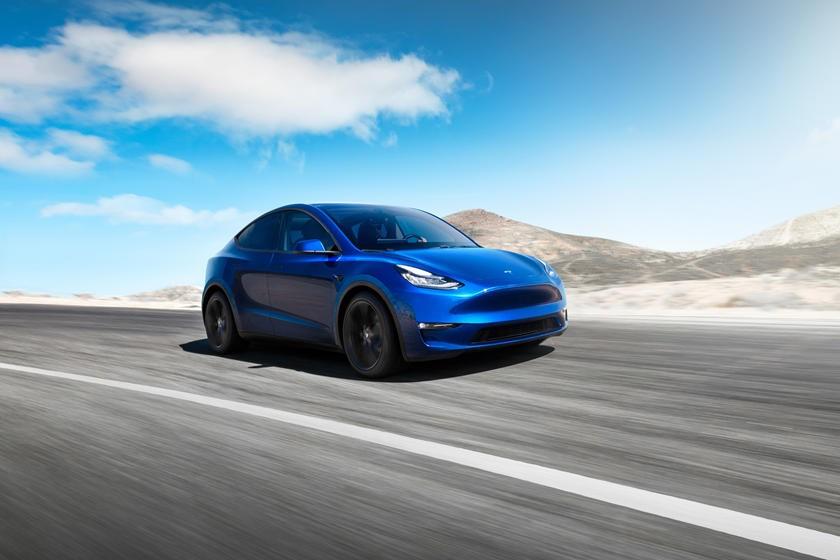特斯拉承认今年不会推出5级自动驾驶技术